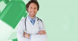 Rejestry medyczne - zastosowania